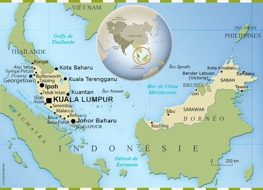 26-malaisie-fr-1413482948