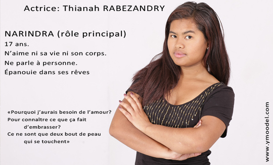 Thianah-1413494110