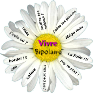 Vivre-bipolaire-1413495810
