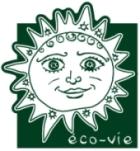 Logo-eco-vie-150x150-1413531079