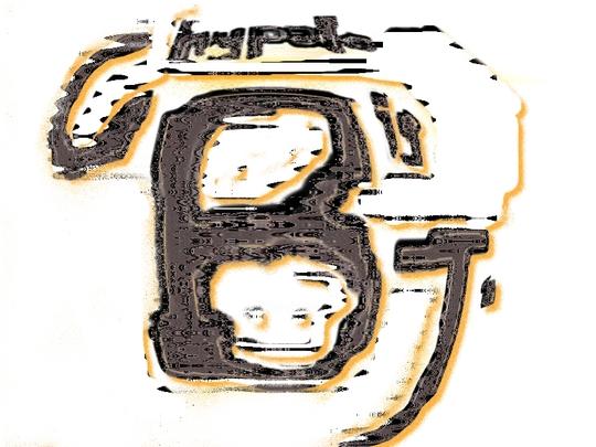 Logo_cbj_3-1413549333