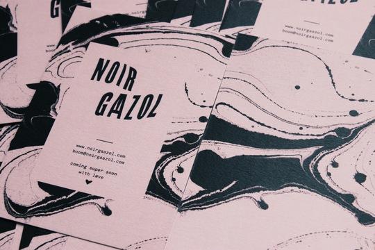 Noirgaazolbyfakepaper5-1413557241