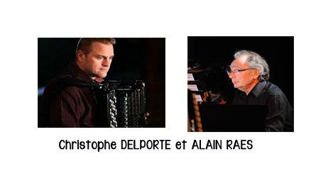 Delporte_et_raes-1413560226