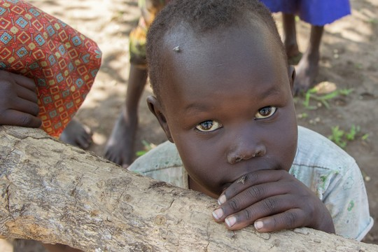 South_sudan_crisis_care_s_response__march_2014_dan_alder-1413561876