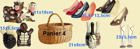 Panier4-1413572809