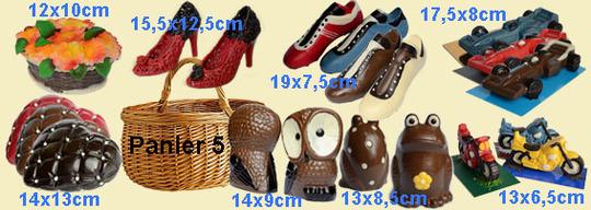 Panier5-1413573027