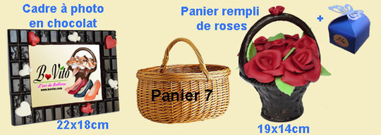 Panier7-1413573194