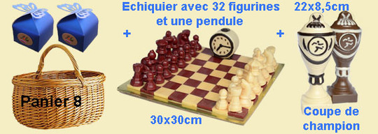 Panier8-1413573288