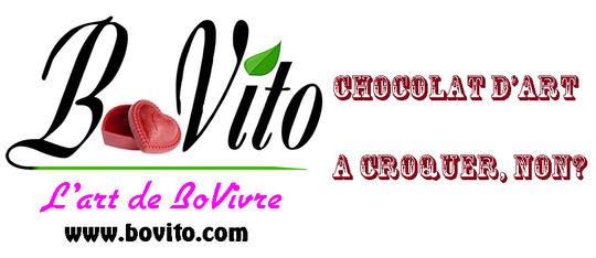 Bovitocoeurboite1-1413574311