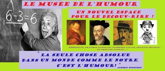 Einstein-formule-tableau_mus_e_humour_2-1413644663