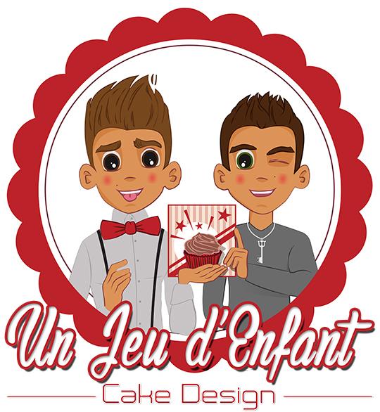 Logo-1413653747