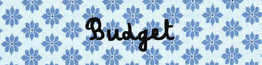 Budget-1413657996