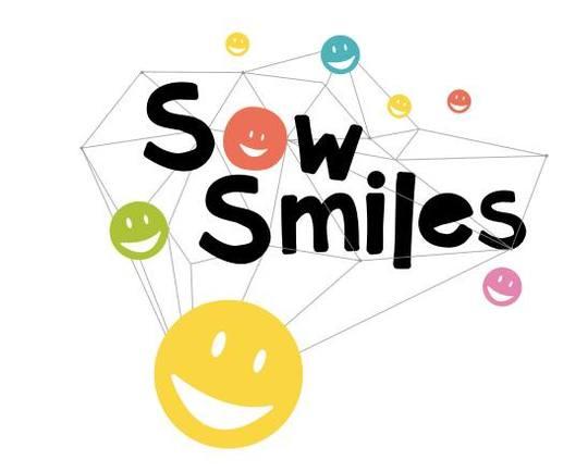 Sow_smiles_logo-1413663063