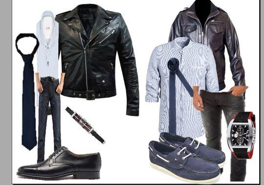 Vest_hombre2-1413669177