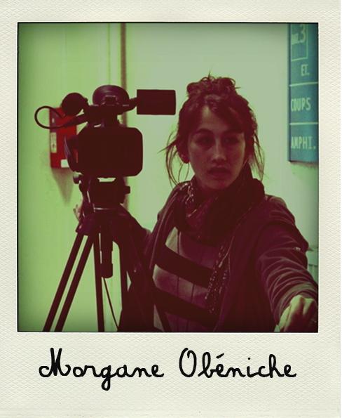 Morgane_obeniche-1413708777