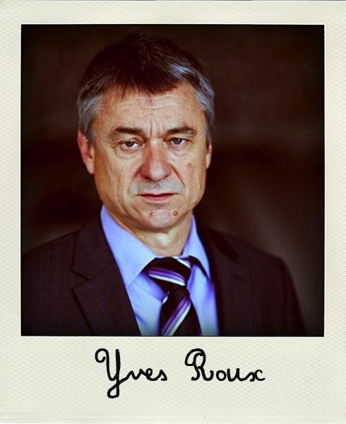 Yves-1413709508