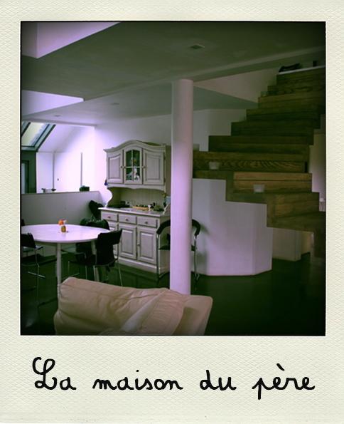La_maison-1413709992