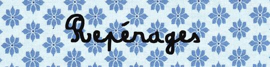 Reperages-1413712798