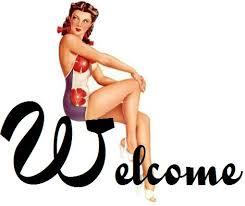 Pin_up_welcome-1413721637