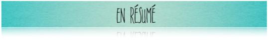 Titre-resume2-1413723118