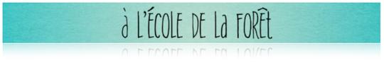Titre-ecole2-1413723393