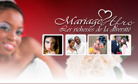 0---mariageafro-1413740351