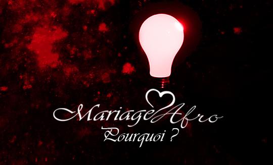 3-pourquoi-mariage-afro-1413740879