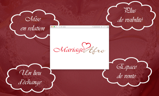 04-que-propose-mariage-afro-1413741054