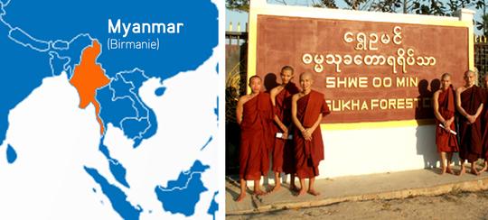 M_birmanie-1413745947