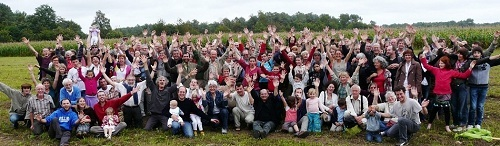 Clubsbegawatts-2011-1413753988