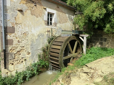 Moulin___eau_du_vanneau_small-1413756628