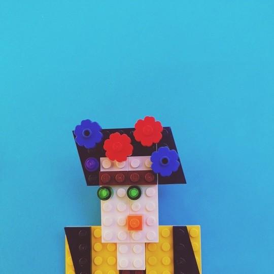 Lego_3-1413763538
