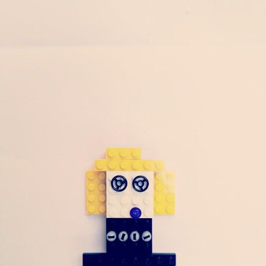 Lego_2-1413763566