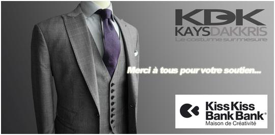 Costume_kdk-1413773116