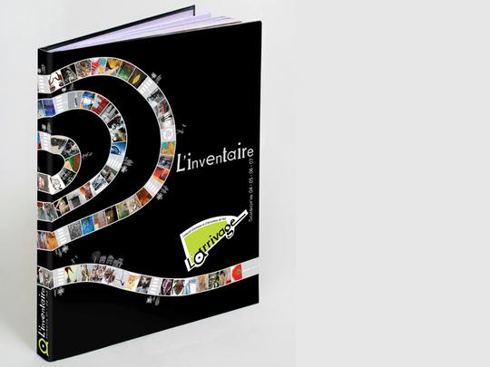 L_inventaire_ii-1413798018