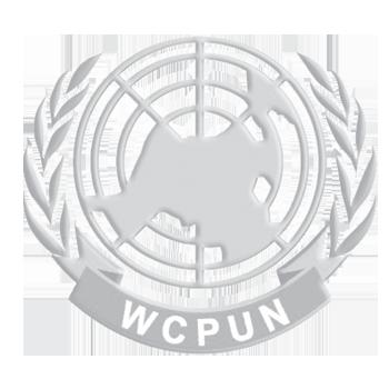 Logo-wcpun1-1413802805
