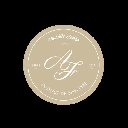 Logo_institut_2.1_png-1413803187