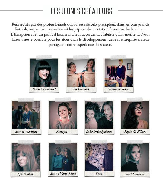Les-jeunes-createurs-1413825635