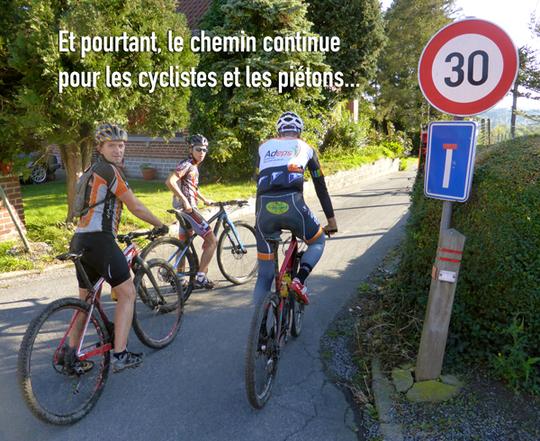 Cyclistes-1413886971