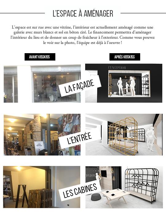Lespace-1413891348