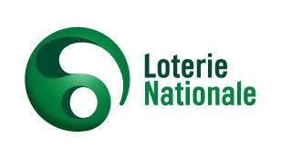Ln_logo_fr_cmjn-1413893599
