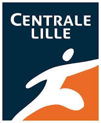 Logo_centrale-1413893610