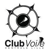 Logo_roue_club_voile-1413893691