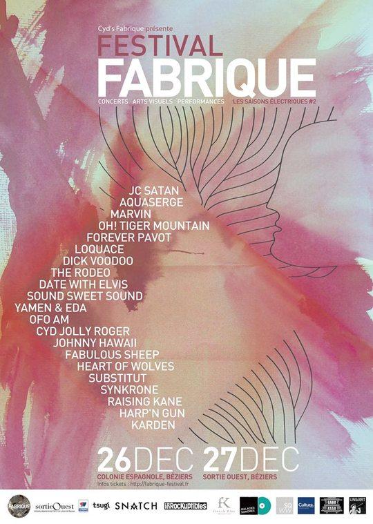 Fabrique-1413895167