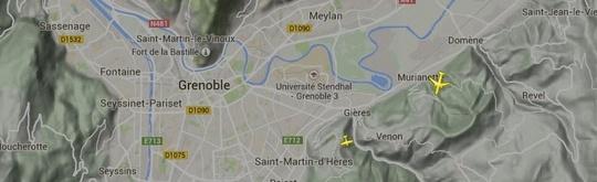 Flightradar24-1413896407