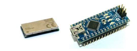Td1208_arduino_nano-1413899433
