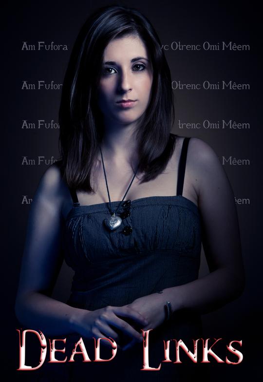 Laura-1413900121