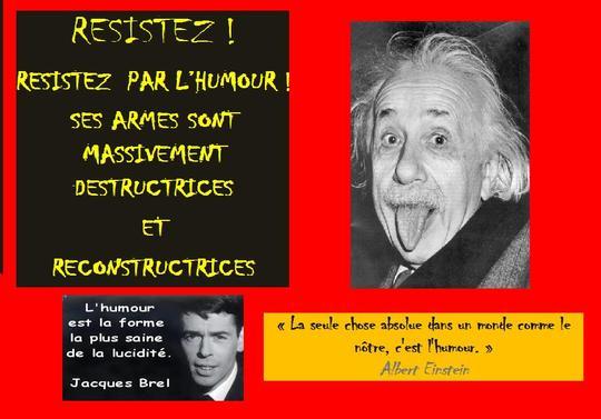 Resistez-avec-brel-et-einstein-1-1413900310