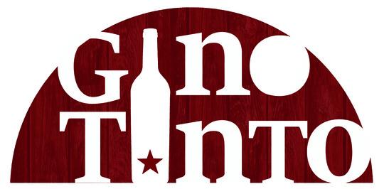 Logo_gino_bois_1-1413903275
