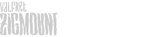 Valfret-zigmount-1413903581